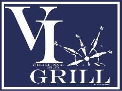 V.I. Grill