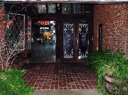 Gluttons Restaurant & Bar