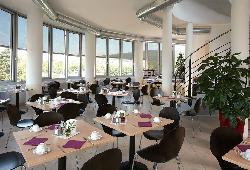 AllYouNeed Hotel Klagenfurt
