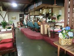 Tea Salon Miyako