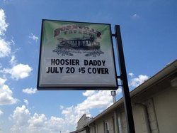 Hornville Tavern