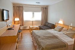 Yyteri Hotel & Spa
