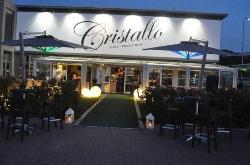 Cristallo Arezzo