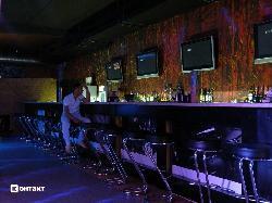 Kontakt Night Club