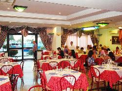 Classhotel Mandatoriccio Resort