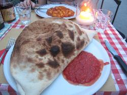 Ristorante Pizzeria Ai Sportivi