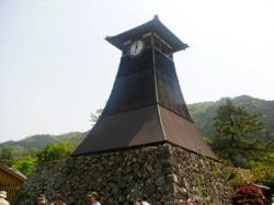 Shinkoro