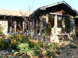 Stone Ridge Inn