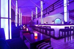 Skky Bar Colombo
