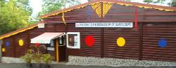 Ecomusee Creole de la Guadeloupe