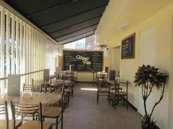 MamaPeta Restaurant