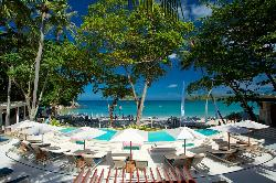 Re Ka Ta Beach Club