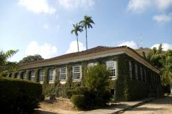 Museu Casa da Hera