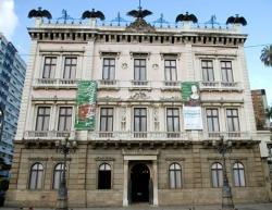 Museu da Republica