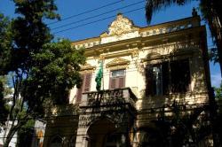 Museu Villa-Lobos