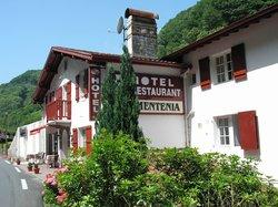 Hotel Clementenia