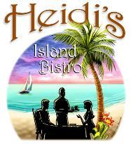 Heidi's Island Bistro