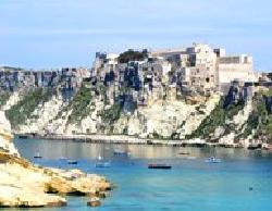 Visita Isole Tremiti - Day Tours