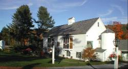 The '6 House Pub