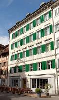 Hotel Stern Luzern