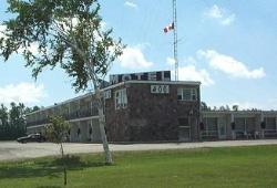 Motel 400