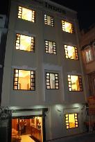 Hotel Indus