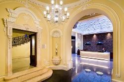 茲茨宮酒店