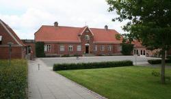 Hotel Ny Skovlund