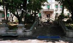 グランド ポーロ ホテル