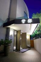 그랜디 타이베이 호텔