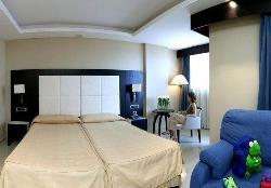 Marina d'Or Apartments