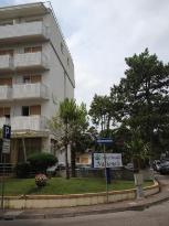 Hotel Meuble Nazionale