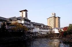 Wataya Besso
