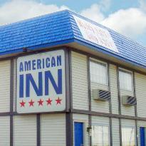 American Inn Rossford