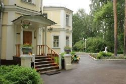 Los Hotel