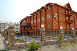 Belka Hotel