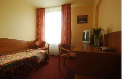 Hotel Gorzow