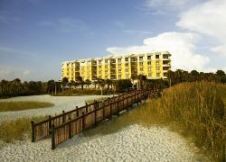 Hyatt Siesta Key Beach Resort, A Hyatt Residence Club