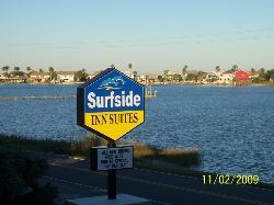 Surfside Inn Suites