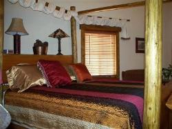 Grand Canyon Bed and Breakfast