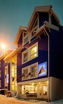 Viking Hotell Tromso