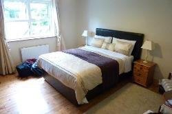 Shortcliff House Bed and Breakfast