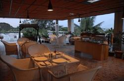 Hotel Bhagyalaxmi