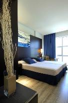 维尼西馬里迪莫飯店