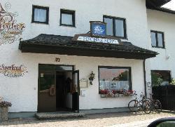 Restaurant Fischer Sepp