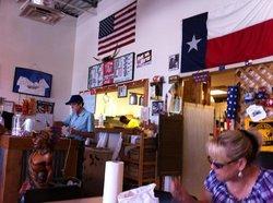 Kip's Texas BBQ