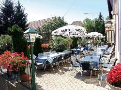 Hotel Restaurant Marienhof