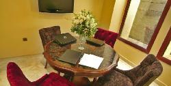 Coral Julia Dumna Hotel