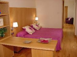 Quercus Hotel