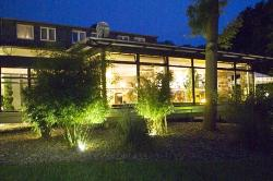 Park-Hotel Ahrbergen